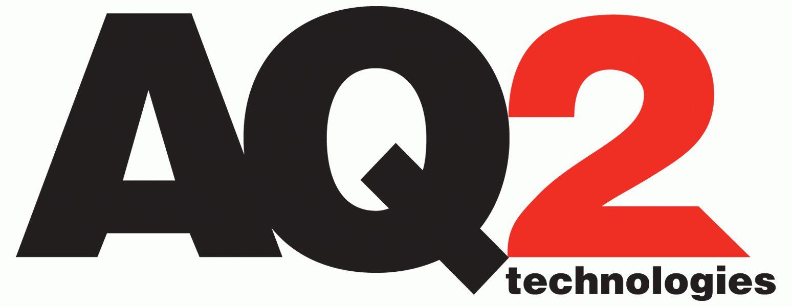 aq2 technologies